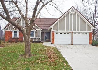 Foreclosed Home in Olathe 66062 S KAW DR - Property ID: 4464246774