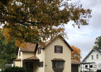 Foreclosed Home in Dayton 50530 2ND ST NW - Property ID: 4464255977