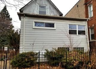Foreclosed Home in Chicago 60651 N LARAMIE AVE - Property ID: 4464259471