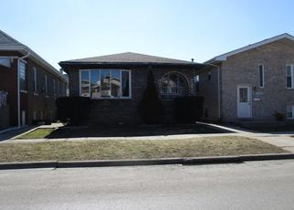 Foreclosed Home in Summit Argo 60501 W 61ST ST - Property ID: 4464261219