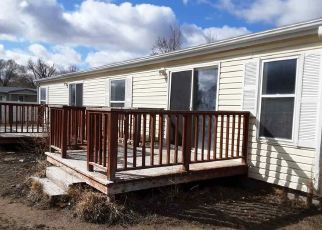 Foreclosed Home in Heyburn 83336 PALACE PL - Property ID: 4464274356