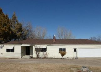 Foreclosed Home in Twin Falls 83301 CASWELL AVE W - Property ID: 4464275678
