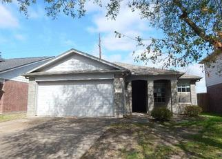 Foreclosed Home in Katy 77450 TWIN CANYON CT - Property ID: 4464279170