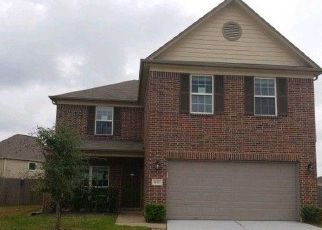 Foreclosed Home in Houston 77084 FRESH AIR CT - Property ID: 4464283108