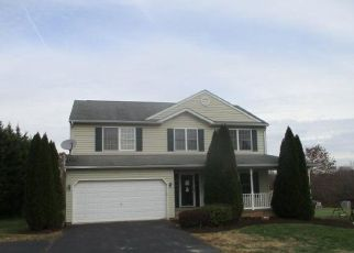 Foreclosed Home in Port Deposit 21904 PIONEER RIDGE DR - Property ID: 4464287950