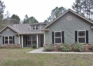 Foreclosed Home in Newnan 30263 E GORDON RD - Property ID: 4464298899