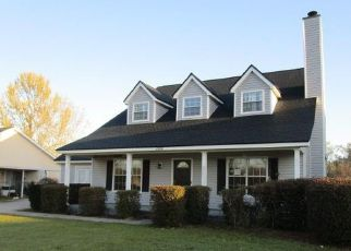 Foreclosed Home in Leesburg 31763 DANVILLE DR - Property ID: 4464303262