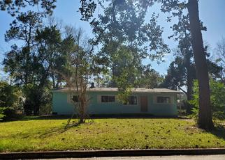 Foreclosed Home in Albany 31707 MELROSE DR - Property ID: 4464304586