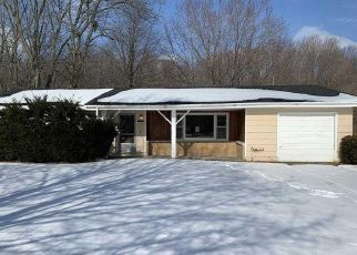 Foreclosed Home in North Street 48049 N RIVER RD - Property ID: 4464308522