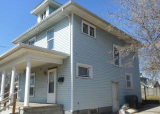 Foreclosed Home in Lansing 48906 PORTER ST - Property ID: 4464311591