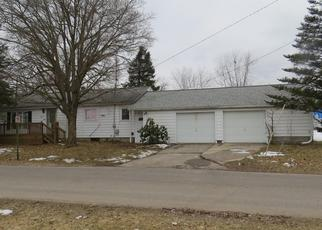 Foreclosed Home in Belding 48809 PLEASANT ST - Property ID: 4464313790