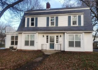 Foreclosed Home in Hastings 49058 S CHURCH ST - Property ID: 4464315536