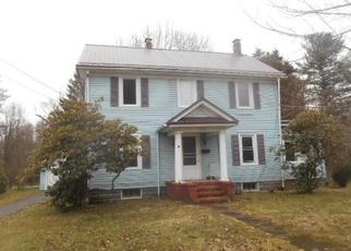 Foreclosed Home in Meadville 16335 WILLIAMSON RD - Property ID: 4464336555