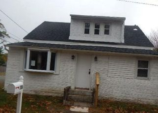 Foreclosed Home in National Park 08063 N 3RD ST - Property ID: 4464360198