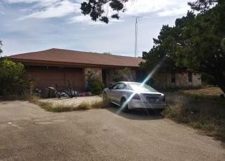 Foreclosed Home in Copperas Cove 76522 BOBCAT LN - Property ID: 4464363269