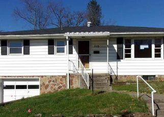 Foreclosed Home in Bridgeport 26330 DAVISSON ST - Property ID: 4464399175
