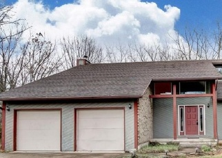 Foreclosed Home in Englewood 45322 PEBBLE BROOK DR - Property ID: 4464401372
