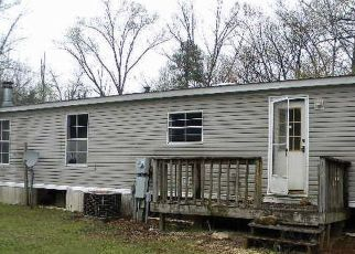 Foreclosed Home in Moneta 24121 SEPTEMBER LN - Property ID: 4464409256