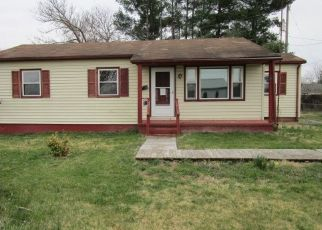 Foreclosed Home in Weyers Cave 24486 KEEZLETOWN RD - Property ID: 4464419323
