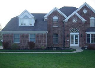 Foreclosed Home in Bethel Park 15102 PINTO CT - Property ID: 4464421519