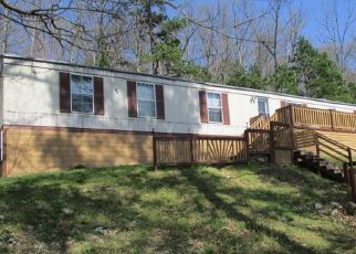 Foreclosed Home in New Market 22844 SMITH CREEK RD - Property ID: 4464427208
