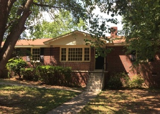 Foreclosed Home in Columbia 29210 WHITEFORD RD - Property ID: 4464430723