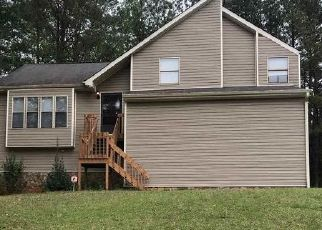 Foreclosed Home in Lithonia 30038 SPRING GARDEN LN - Property ID: 4464431147
