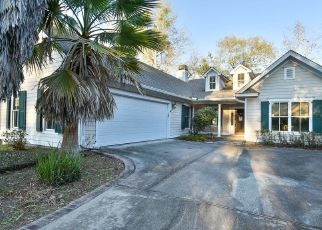 Foreclosed Home in Saint Helena Island 29920 BB SAMS DR - Property ID: 4464432469