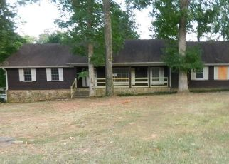 Foreclosed Home in Conyers 30013 HIGHLAND DR SE - Property ID: 4464443416