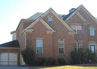 Foreclosed Home in Auburn 30011 VERBENA WAY - Property ID: 4464448682