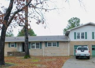 Foreclosed Home in Goldsboro 27530 CAMELLIA DR - Property ID: 4464452171