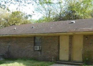 Foreclosed Home in Summerville 29483 ORANGEBURG RD - Property ID: 4464453941