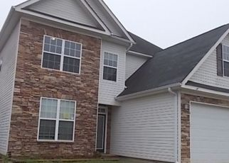 Foreclosed Home in Grovetown 30813 SWEET MEADOW LN - Property ID: 4464465314