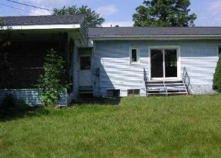 Foreclosed Home in Canton 17724 MONTAGUE ST - Property ID: 4464474970