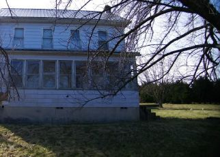 Foreclosed Home in York 17402 E PROSPECT RD - Property ID: 4464476257