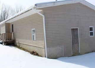 Foreclosed Home in Dalton 14836 COUNTY ROAD 16 - Property ID: 4464481528