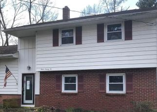 Foreclosed Home in Glassboro 08028 GLEN RIDGE DR - Property ID: 4464492472