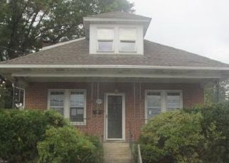 Foreclosed Home in Pottstown 19464 GLASGOW ST - Property ID: 4464508677