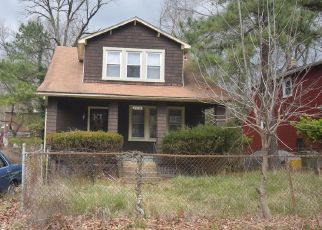 Foreclosed Home in Baltimore 21216 WESTCHESTER RD - Property ID: 4464541527