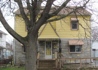 Foreclosed Home in Elmira 14901 LORENZO PL - Property ID: 4464556417