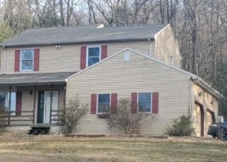 Foreclosed Home in Harrisburg 17112 APPLEBY RD - Property ID: 4464560357