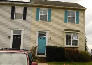 Foreclosed Home in Perryville 21903 STARBOARD CT - Property ID: 4464597142