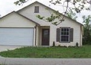Foreclosed Home in Tulsa 74107 W 57TH PL - Property ID: 4464609859