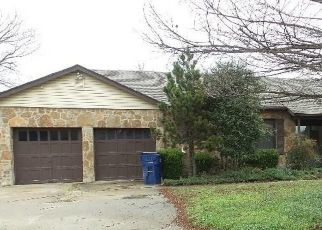 Foreclosed Home in El Reno 73036 S ELLISON AVE - Property ID: 4464610285