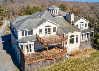 Foreclosed Home in Center Moriches 11934 OLD NECK RD S - Property ID: 4464642706