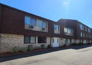 Foreclosed Home in Stamford 06906 RADIO PL - Property ID: 4464673804