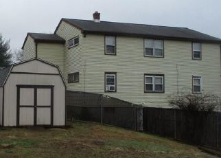 Foreclosed Home in New Britain 06051 ASH ST - Property ID: 4464675550