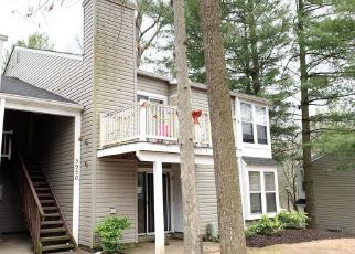 Foreclosed Home in Columbia 21044 WATCH CHAIN WAY - Property ID: 4464681229