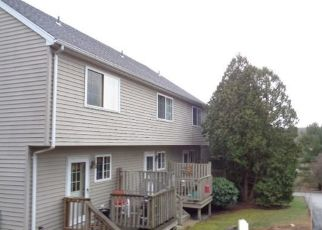 Foreclosed Home in Torrington 06790 HARWINTON AVE - Property ID: 4464687369
