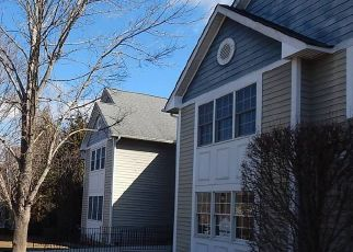 Foreclosed Home in Armonk 10504 AGNEW FARM RD - Property ID: 4464695248